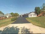 1063 Beryl Trl, Centerville, OH
