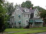 31 E Smith St, Corry, PA