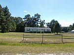 1457 Smith Farm Rd, Parkton, NC