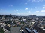 275 Grand View Ave APT 401, San Francisco, CA