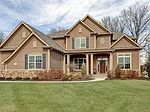 5118 Blessing Ct, Galena, OH