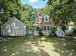 35 Wedgewood Dr, Londonderry, NH