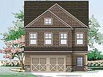 6006 Apple Grove Rd # 113 A, Buford, GA