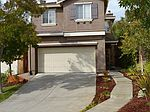 4014 Hiller Ln, Martinez, CA