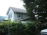 1201-03 Hudson Ave, Altoona, PA