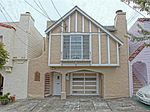 2457 Alemany Blvd, San Francisco, CA