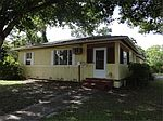 4660 3rd Ave S, Saint Petersburg, FL