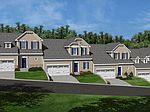 211 Brae Glen Dr, Canonsburg, PA
