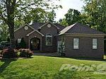 1055 W Holly Dr, Santa Claus, IN