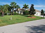 18138 Avonsdale Cir, Port Charlotte, FL