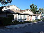 5210 Belvedere Way, Montclair, CA