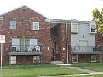 134 Old Village Rd, Columbus, OH