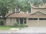 5631 Timber Rain, San Antonio, TX