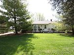 1027 Oh-142, West Jefferson, OH