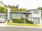 128 Buxton Ave , South San Francisco, CA 94080