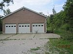 2222 Ireton Trees Rd, Moscow, OH