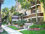 2245 S Beverly Glen Blvd, Los Angeles, CA