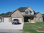 108 Whitney Way, Madill, OK