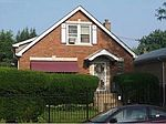 12128 S State St # HOUSE, Chicago, IL