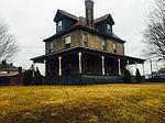 803 Vermont Ave, Fairmont, WV