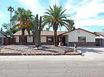 4221 W Yucca St, Phoenix, AZ