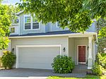 5820 SE Tranquil Ct, Milwaukie, OR