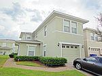 2057 Cypress Bay Blvd, Kissimmee, FL