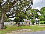 1400 Wilson Ave, Pensacola, FL
