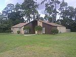 1810 W Luther Dr, Orange, TX