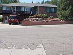 611 7th Ave W, Benkelman, NE