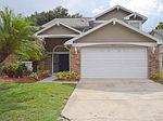 2628 Tilton Ct, Orlando, FL