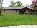 1115 Brunswick Way, Anderson, IN