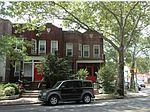 804 Foster Ave # 2, Brooklyn, NY
