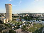 777 N Ashley Dr UNIT 2108, Tampa, FL