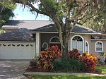 690 Oak Hollow Way, Altamonte Springs, FL