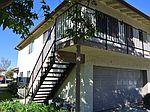 2082 Calle La Sombra UNIT 4, Simi Valley, CA