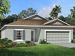 11521 Scarlet Ibis Pl # V8SFQF, Riverview, FL