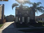 1072 Claremont Dr, Brentwood, CA