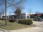 709 Post Rd # 2, Madison, WI