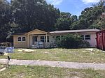 1184 Green Cay Ave, Jacksonville, FL