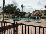 14757 Feather Cove Rd, Clearwater, FL