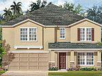 2106 Chandlers Walk Ln, Jacksonville, FL