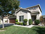 2328 Autumn Oak Pl, Stockton, CA