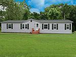 836 Lincoln Dr, Imperial, MO