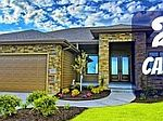 79B- New Home Special Discount, Wesley Chapel, FL