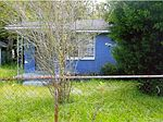 827 Garrison Ave, Prichard, AL
