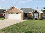 110 Taylor Cir , Grovetown, GA 30813