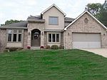 2166 Haymaker Rd, Monroeville, PA
