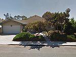 4705 Cannington Dr, San Diego, CA