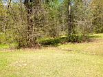34 Cottage Ln, Carriere, MS